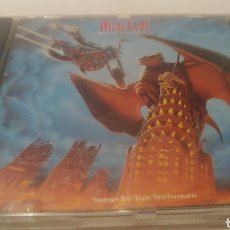 CDs de Música: MEAT LOAF - BAT OUT OF HELL 2. Lote 216731436