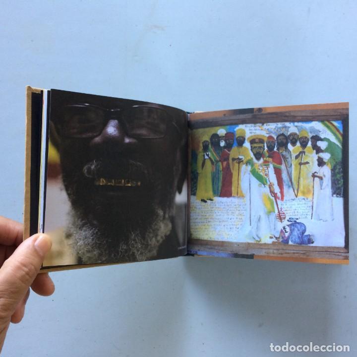 CDs de Música: Bid – Bambas Dois - Brasil Jamaica Brasil 2011 - Foto 3 - 216750746