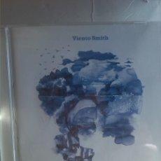 CD de Música: VIENTO SMITH - VIENTO SMITH. Lote 217032171