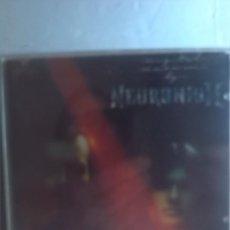 CDs de Musique: NEURONIUM - DIGITAL DREAM. Lote 217038813