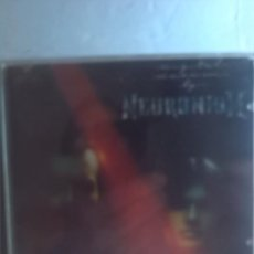 CDs de Música: NEURONIUM - DIGITAL DREAM. Lote 217038813