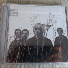 CDs de Música: TOM PETTY AND THE HEARTBREAKERS. ECHO.- CD. - MUY BUEN ESTADO. Lote 217283172