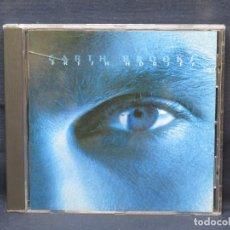 CDs de Musique: GARTH BROOKS - FRESH HORSES - CD. Lote 217842675