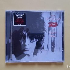CDs de Musique: THE WATERBOYS - A PAGAN PLACE MUSICA DISCO CD. Lote 217916427