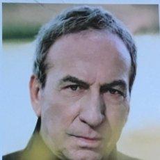 CDs de Música: JOSE LUIS PERALES - MIRANDOTE A LOS OJOS (3CDS + DVD). Lote 218049567
