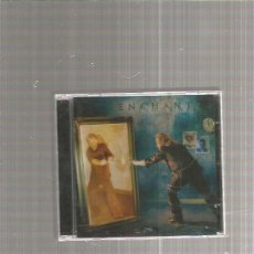 CDs de Música: ENCHANT TUG OF WAR. Lote 218078410