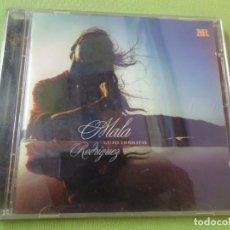 CDs de Música: CD, MALA RODRIGUEZ , LUJO IBÉRICO , VER FOTOS. Lote 218121943