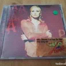 CDs de Música: PATRICIA KAAS. DANS MA CHAIR (CD). Lote 218426156