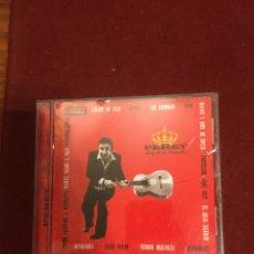 CDs de Música: PERET REY DE LA RUMBA. Lote 218735355