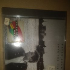 CDs de Música: BRIAN ADAMS INTO THE FIRE CD 1987. Lote 218829317