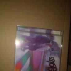 CDs de Música: ESTOPA CD. Lote 218830952