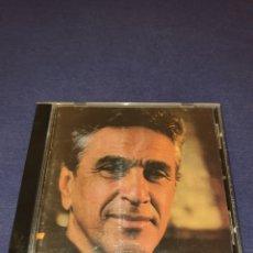 CDs de Música: CAETANO VELOSO A FOREIGN SOUND. Lote 218970725