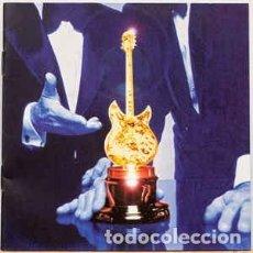 CDs de Música: THE WINNERYS CD. Lote 219085806