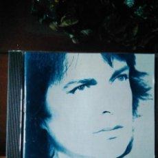 CDs de Música: CAMILO SESTO A VOLUNTAD DEL CIELO CD. Lote 219106447