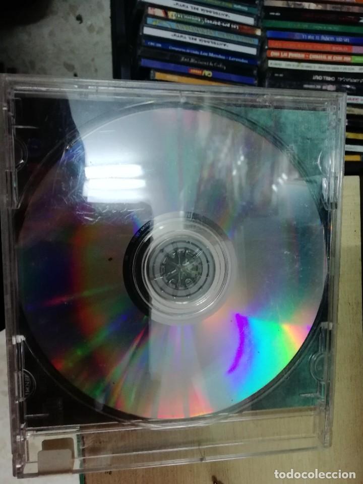 CDs de Música: Carnaval de Cádiz CD la antología del loco de juan carlos aragon - Foto 4 - 196261736