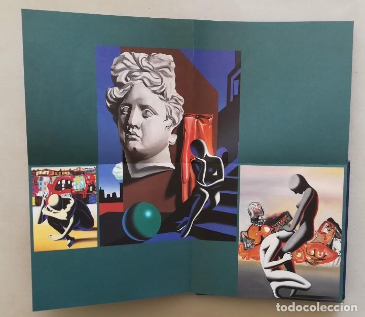 CDs de Música: Songs For Sumera de Mark Kostabi CD & Book - Foto 7 - 220370277