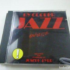 CDs de Música: RY COODER - JAZZ - CD - C 2. Lote 220415488