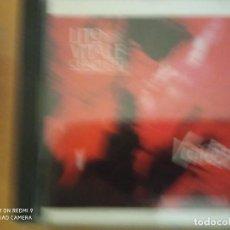 CDs de Música: LITO VITALE CUARTETO VIENTO SUR CD. Lote 220787067