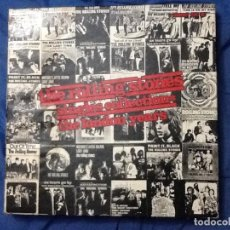 CDs de Música: THE ROLLING STONES-SINGLES COLLECTION-THE LONDON YEARS. Lote 220899056