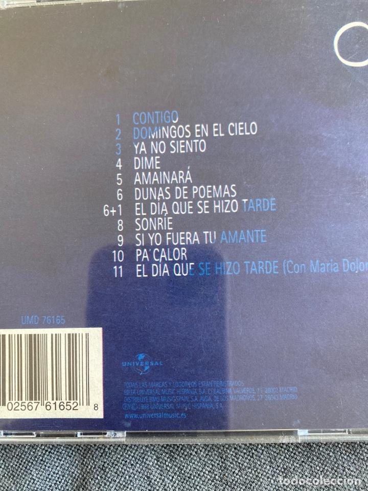 CDs de Música: cd rosana - Foto 2 - 220961106