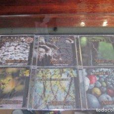 CDs de Música: XABIER LETE CD. Lote 221561475