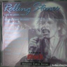 CDs de Música: CD MUSICA. Lote 221569158