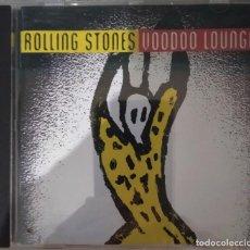 CDs de Música: CD MUSICA. Lote 221574901