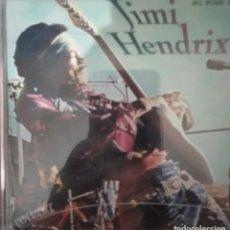 CDs de Música: CD MUSICA. Lote 221580905