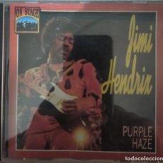 CDs de Música: CD MUSICA. Lote 221584073
