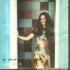 CDs de Música: AY PENA PENITA PENA. L Y M QUINTERO,LEON, QUIROGA. CD-FLA-1048. Lote 221604192