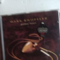 CDs de Música: MARK KNOPFLER - GOLDEN HEART. Lote 221626480