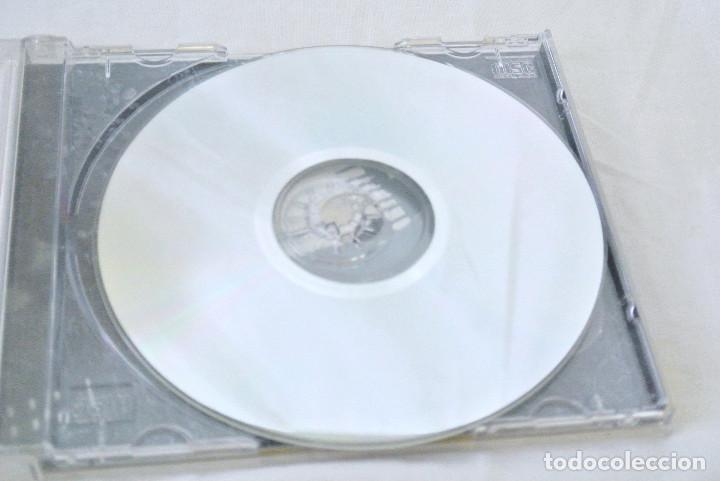 CDs de Música: CD VENT SERÉ, HAVANERES , CARELI RECORDS, REF: EN-072-CD - Foto 2 - 221669917