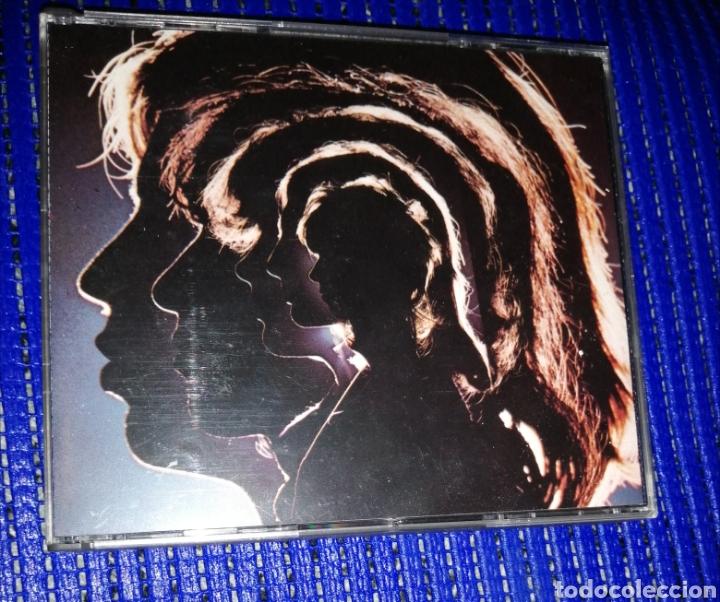 CDs de Música: THE ROLLING STONES 1964-1971 - Foto 3 - 221835000
