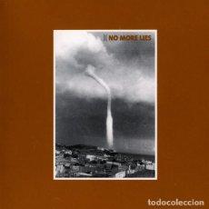 CDs de Música: NO MORE LIES ?- ][ CD 2001 BCORE - HARDCORE. Lote 221862836