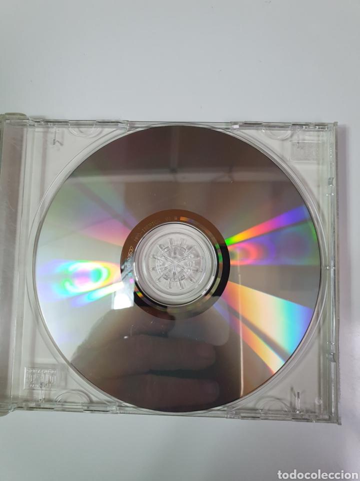 CDs de Música: Cd De Supermusic,Más, Cine Selección Musical Exclusiva. - Foto 6 - 221900705