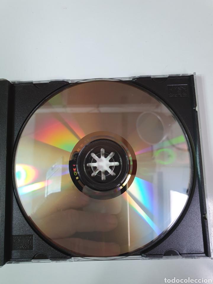 CDs de Música: Cd De Música De Cine, 6, Los Años 30 / 40. - Foto 6 - 221901240