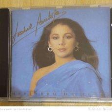 CDs de Música: ISABEL PANTOJA (MARINERO DE LUCES) CD 1986. Lote 221960803