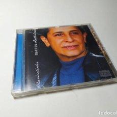 CDs de Música: CD - MUSICA - MARIA BETHÂNIA – MARICOTINHA. Lote 222014960