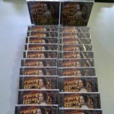 CDs de Música: LOS LIMONES NIÑA BONITA CD LANZAMIENTO NUEVO DISCO DISCO EDICION LIMITADA NUMERADA. Lote 222160792
