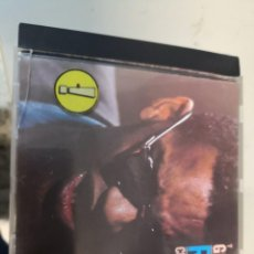 CDs de Música: RAY CHARLES - THE GREAT - CD. Lote 222232036