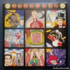CDs de Música: CD PEARL JAM - BACK SPACER 2009. Lote 222363043