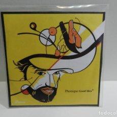 CDs de Música: DISCO CD. PHONIQUE - GOOD IDEA. COMPACT DISC. PROMOCIONAL.. Lote 222427788