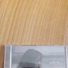 CDs de Música: JUDITH. TIR NAN OG. AÚN RETRACTILADO. Lote 222451597
