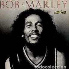 CDs de Música: BOB MARLEY – CHANCES ARE. Lote 222479045