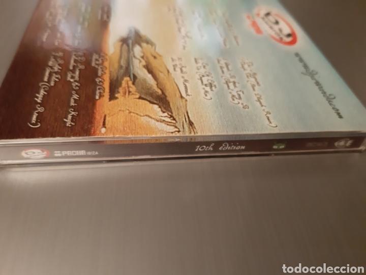 CDs de Música: DJ AWARDS. PACHA. IBIZA. - Foto 5 - 222510167