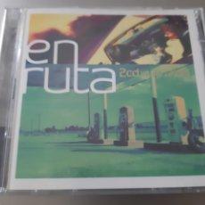 CDs de Música: DIFICIL! EN RUTA. RECOPILATORIO. SPAIN.. Lote 222538007