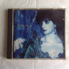 CDs de Música: ENYA - SHEPHERD MOONS. Lote 222580875
