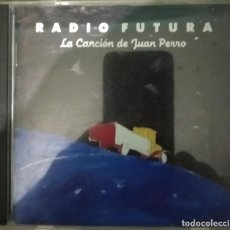 CDs de Música: CD MUSICA. Lote 222596486