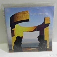 CDs de Música: DISCO CD. THE SUICIDE OF WESTERN CULTURE - REMIXES. COMPACT DISC. PROMOCIONAL.. Lote 222659912