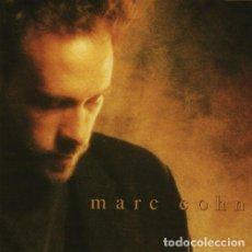 CDs de Música: MARC COHN - CD. Lote 222685430